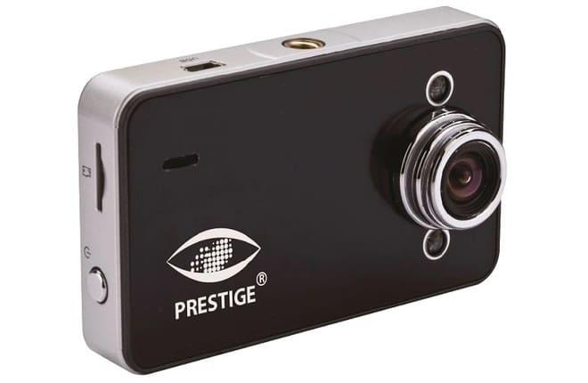 Видеорегистратор Prestige AV 110