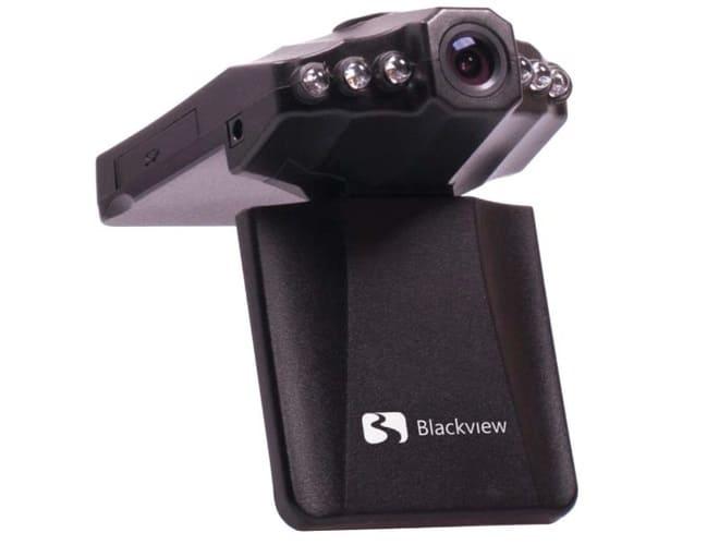 Видеорегистраторы Blackview L720