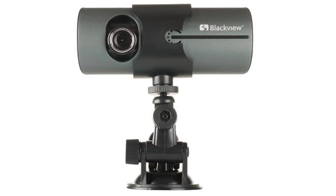Видеорегистраторы Blackview X200 DUAL GPS