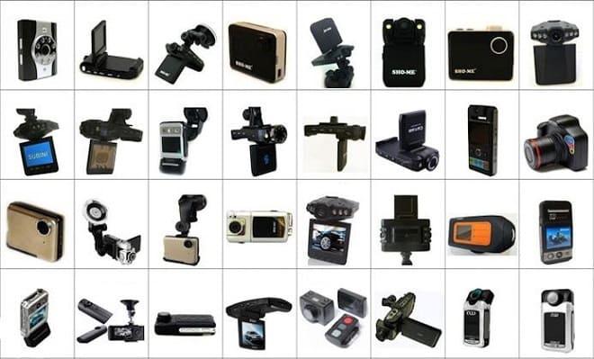 top-videoregistratorov