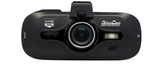 videoregistrator-advocam-fd8