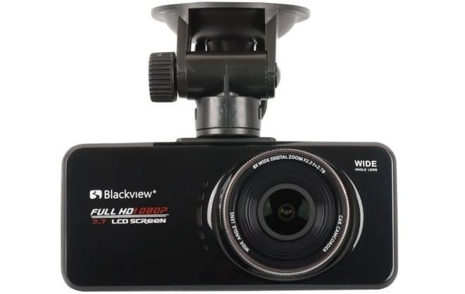 videoregistrator-blackview-z1