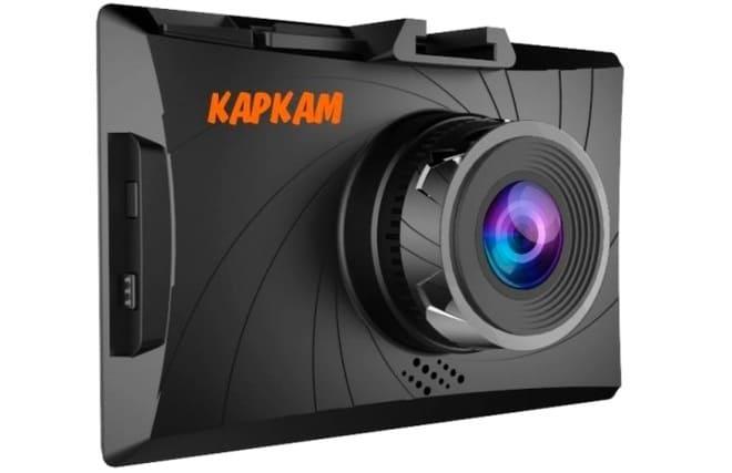 videoregistrator-karkam-t3