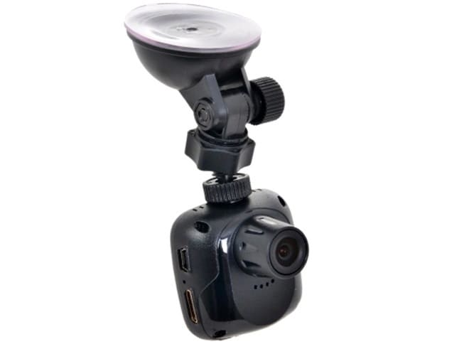 videoregistrator-parkcity-dvr-hd-592