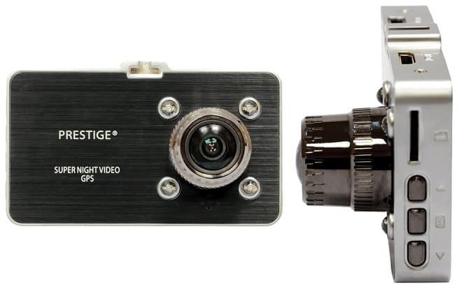 videoregistrator-prestige-dvr-478