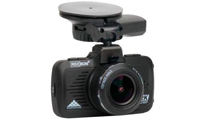 Видеорегистратор Recxon A7