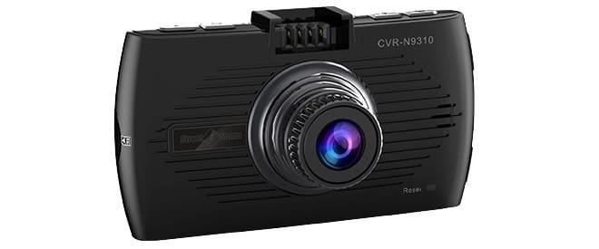 videoregistrator-street-storm-cvr-n9310