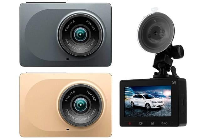 videoregistrator-yi-smart-dash-camera