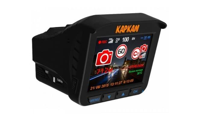 Купить система видеонаблюдения для частного дома