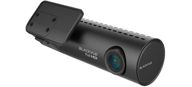 Видеорегистратор Blackvue DR450 1CH