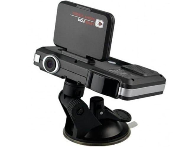 Видеорегистратор Cardinal модели G5