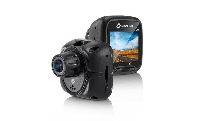 Видеорегистратор Neoline (Неолайн): X-COP 9000, EVO Z1, X ...