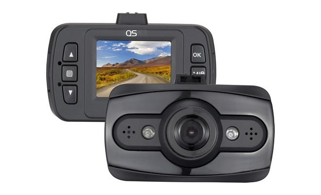 Устройство для видеонаблюдения