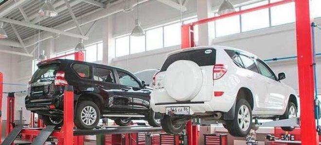 Toyota Prius-V: 4 поколения автомобиля. Модернизация