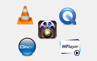 Лучшие программы для просмотра видео с видеорегистратора на ПК