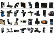 ТОП-12 надежных и недорогих видеорегистраторов 2017 года