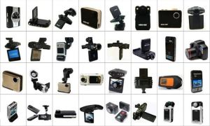 ТОП-12 надежных и недорогих видеорегистраторов 2019-2020 года