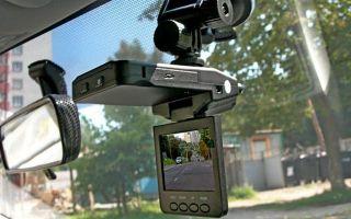 Функциональные особенности эксплуатации DVR-видеорегистраторов