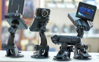 Рейтинг корейских видеорегистраторов и их конкурентов из других стран