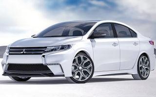 Mitsubishi Lancer 10 2020 года: где купить, отзывы, фото, цена, технические характеристики