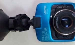 Автомобильные видеорегистраторы Lentel