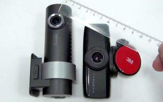 Рейтинг лучших мини видеорегистраторов для автомобилей