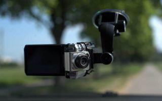 Как правильно пользоваться автомобильным видеорегистратором
