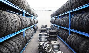 Как подобрать шины и диски в интернет-магазине? Преимущества интернет-магазина