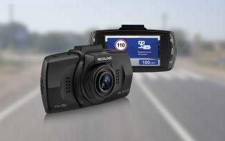 Рейтинг лучших видеорегистраторов с GPS-модулем