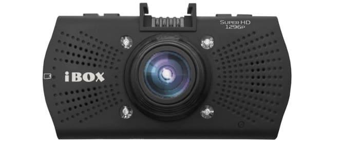 Видеорегистратор iBOX: с радар детектором Combo F5, Pro 780, 900, как обновить, Z-707